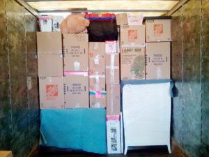 Safe, Smart Storage for Your Valuables - Road Scholars Moving